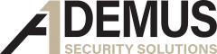 Ademus Security Solutions GmbH